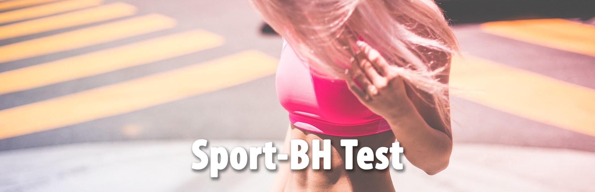 check out 72084 002d0 Sport-BH Test – Stiftung Warentest ermittelt die besten Produkte