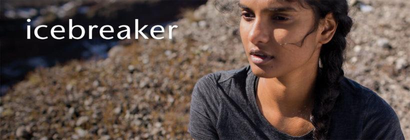 Icebreaker kümmert sich bei der Produktion nicht nur um hervorragende Qualität, sondern auch um eine tierfreundliche und nachhaltige Gewinnung der Merinowolle (Foto: Icebreaker).